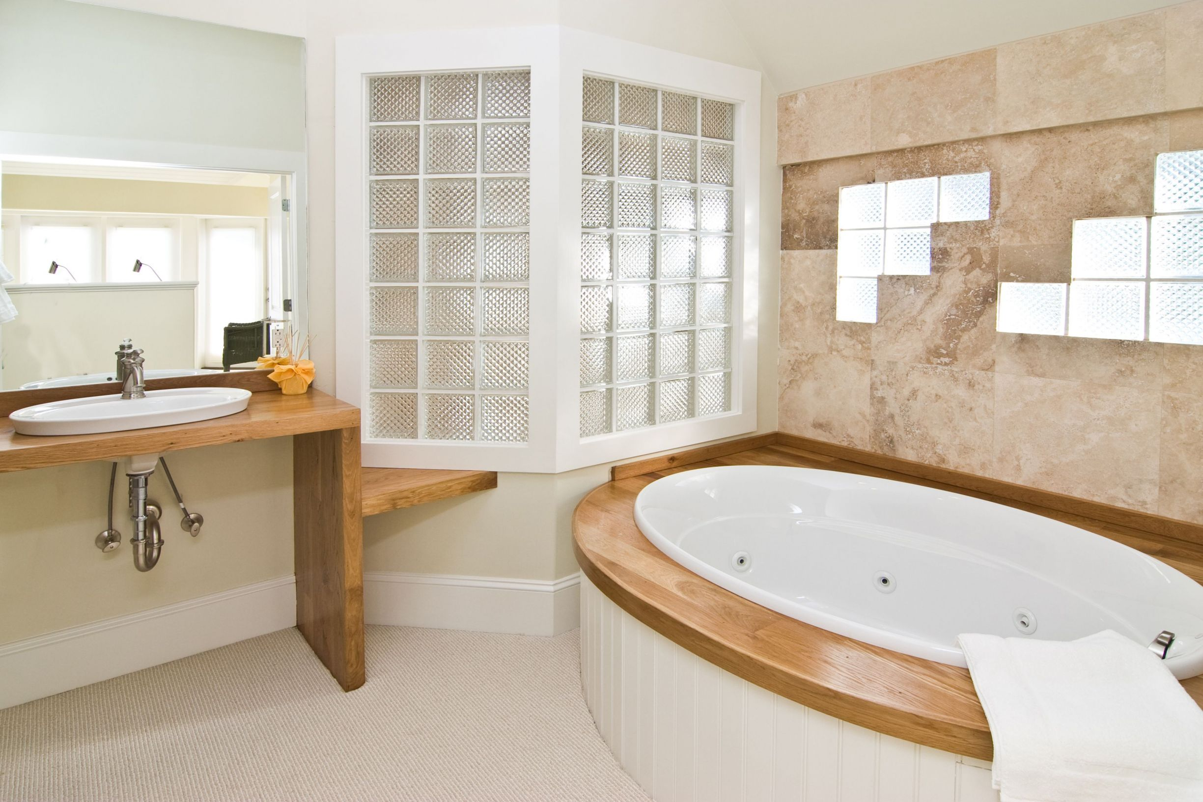helpful tips for a successful bathroom remodeling in southin