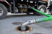 Mycityplumbing.com
